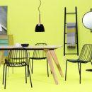 Дизайнерская мебель и декор в интернет-магазине «Kare»